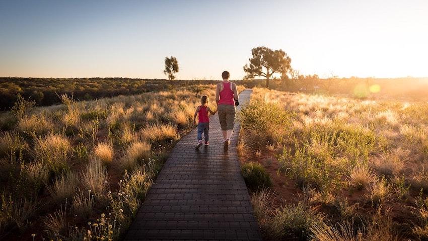 Wie Sie heute schon für den Ruhestand Ihres Kindes ausgesorgt haben können