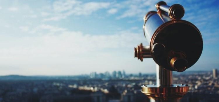 Die 5 größten ETF-Mythen