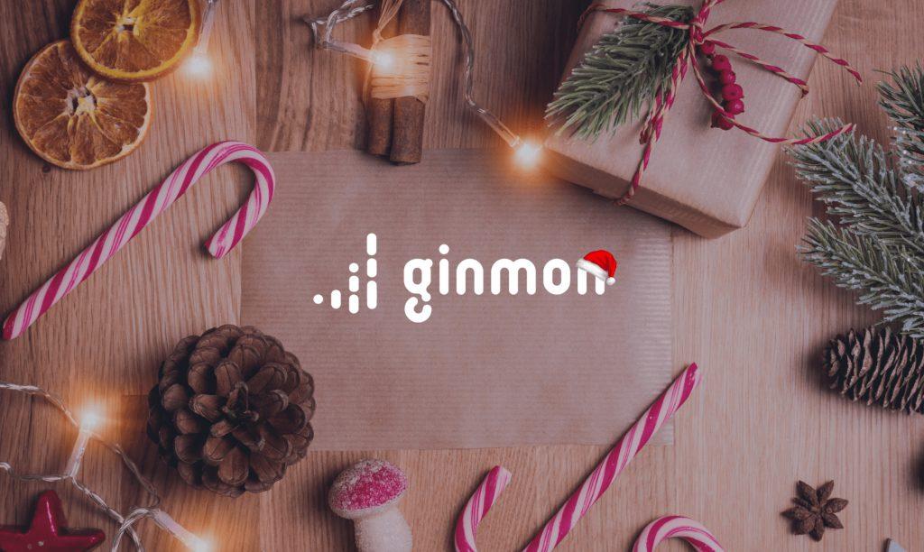 So viel Weihnachten steckt in den Ginmon-Portfolios