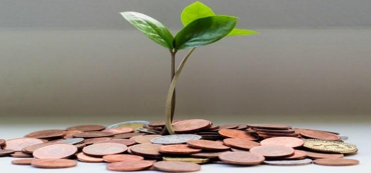Was ist ein ETF-Sparplan?