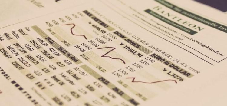 Aktiv oder passiv verwaltete Investmentfonds: Was ist die bessere Wahl?
