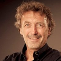 Christoph Decker